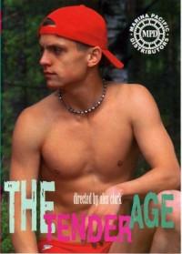 Tender Age  Vol.1