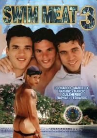 Swim Meat 3 (Nelson De Oliveira, Belo Amigo)