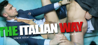 The Italian Way – Damon Heart, Luca Borromeo – FullHD 1080p
