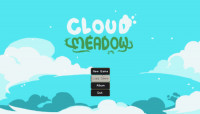 Cloud Meadow Alpha V2.01.1