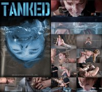 Ashley Lane Tanked – Tanked Part 2