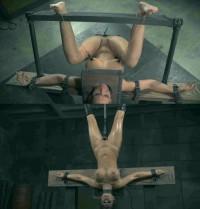 BDSM Approach