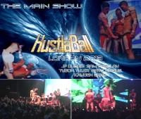 Hustlaball – The Main Show (London 2013)