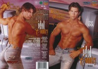 Idol Country (1994) – Ryan Idol, Marco Rossi, Tanner Reeves