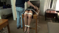 Grifter Caught And Punished Full Version