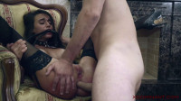 Lana Roy – Anal Slavery Video