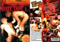 Anarcocks – Pirate Tape