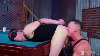 Fetish Bar, Scene 01