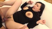 Narisawa Hinami