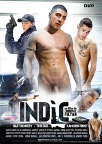 Indic – Kameron Frost, Matt Kennedy, Tim Loux