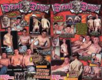 The Body Shoppe – Devil Dogs Film 1 (2001)