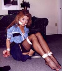 Kelly Ashton Fantasy And Reality (1997)