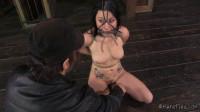 Veruca James – The Good Little Slave