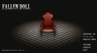 Fallen Doll (Beta 1.30 Non-VR-VR Versions)