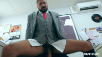 MenAtPlay – Caught Snooping (Diego Reyes, Marco Napoli)