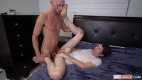 MissionaryBoys – Giving And Receiving – Jake And Dakota 720p