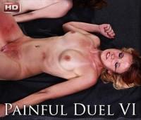ElitePain  Painful Duel 6
