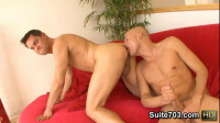 Suite703 – I'm A Married Man – Troy Michaels And Brad Benton