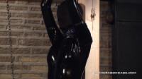 Whip Me Because I'm Defenseless – Scene 4 – Full HD 1080p