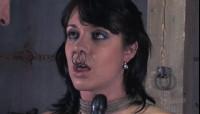 Infernal Restraints Videos 7