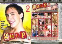 Gulp 2  (2004)