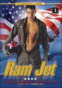 All Worlds Video – Ram Jet