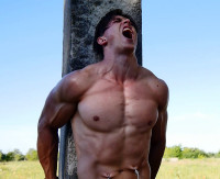 Ruscapturedboys – Fresh Meat For The Master Part III