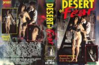 Desert Of Fear