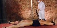 Resale Of Bodybuilder Roman – Part 2