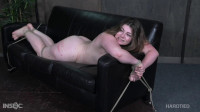 Harley Ace – Therapy Part 1