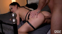 Sasha Sparrow – Ultimate DOMINANCE AND SUBMISSION Pleasures