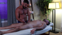 Uncut And Hung And Massage – Hot Sex – Ashill Bay, Valentin Petrov