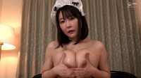 Erotic Thick Service Of Big Breasts Maid