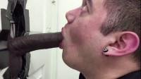 Hookup (Scene 581) Straightboyz