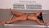 Metal Bondage (2018)