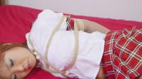 Lalin Girl Captured – Domination HD