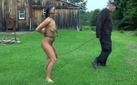 Humiliation Waves Of Pleasure For Hot Slave