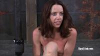 The Promotion – BDSM, Humiliation, Torture