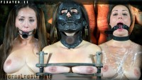Infernalrestraints – Mar 09, 2012 – Fixated Part Two