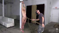 Haley Reed In Pristine Submissive Pt4