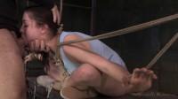 SexuallyBroken – January 26, 2015 – Kasey Warner – Matt Williams – Maestro