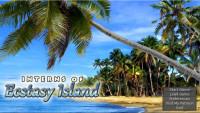 Interns Of  Island