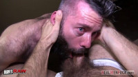 Busting Into Buster – Joel Someone And Buster