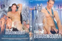 All Worlds – The Boardroom