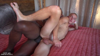 Miller Axton And Theo Brady – Miller Owns Theo S Ass HD1080p