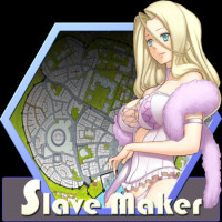 Slave Maker 3.3.04e3 Full AIO 2014