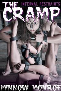 The Cramp – Minnow Monroe