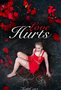 TopGrl – Feb 09, 2014 – Love Hurts