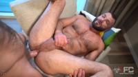 RawFuckClub – Nigel Breeds Jake (Jake Morgan, Nigel March) (R473)