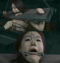 Lea Hart , Make Her Scream , HD 720p